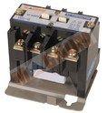 Contactor - MaCH Series 4P