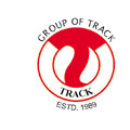 Track Manufacturing Co. Pvt. Ltd