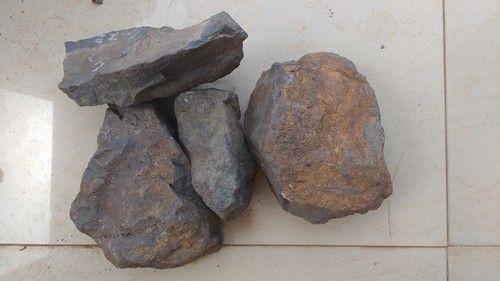 Heavy Density Hematite