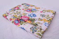 Shalimar+Kantha+Quilts