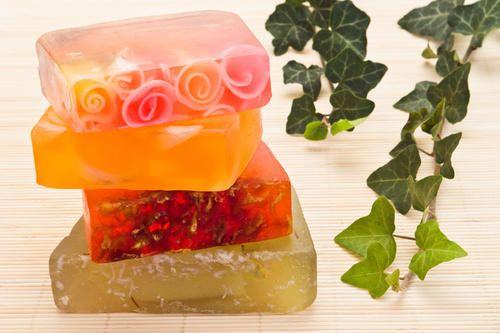 Image result for handmade soaps