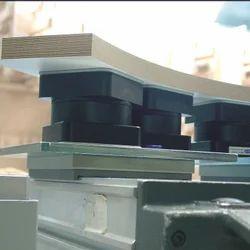 Schmalz Vacuum Blocks