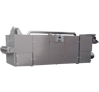 Automatic Online Seven layer Drying Machine  - Diesel or Gas operated