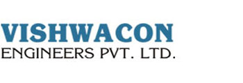 Vishwacon Engineers Private Limited