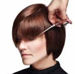 Hair Cutting Pics : Hair Cutting in Ernakulam