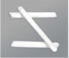 Absorbent Sticks