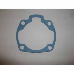 Bajaj Rear Engine 5-Port New Block Gasket-Packing Set
