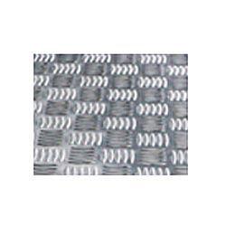 Aluminum Propeller Pattern Sheets