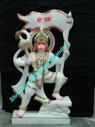 Religious Idols In Jaipur Rajasthan Dharmik Prtimayen