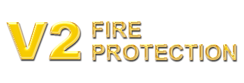 V2 Fire Protection