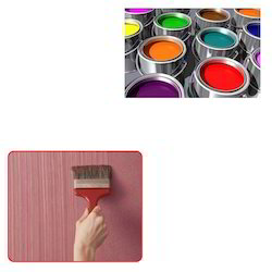 texture paint for wall