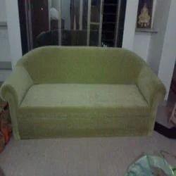 Comfortable+Sofa+Cum+Bed