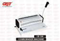 Comb Binding Machine CB 328