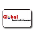 Global Communication.Com