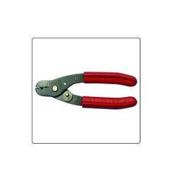 Heavy Duty wire stripper - MT-501