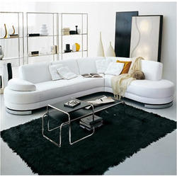 designer sofa manufacturer from noida