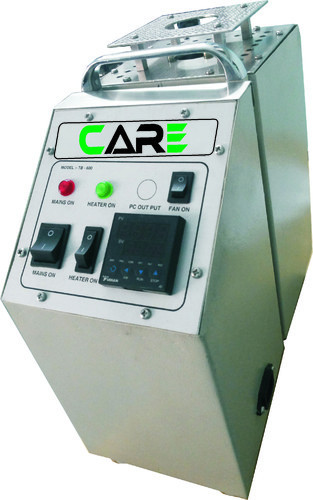Care Process Instruments