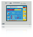 Hmi Panels Uniop Etop Series