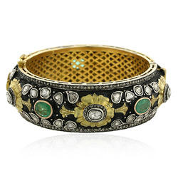 Antique Bangle Jewelry