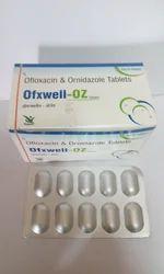 Pharma PCD in Jamshedpur