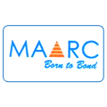 Maarc Tape Industries