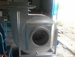 Boiler Blower