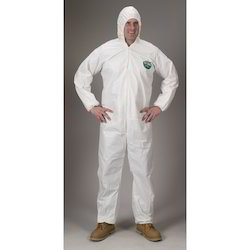 Micromax NS Coverall For 5