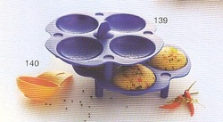 Idli+Tray+With+Spoon