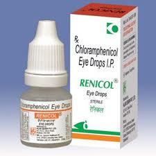 what is the cost of generic propecia