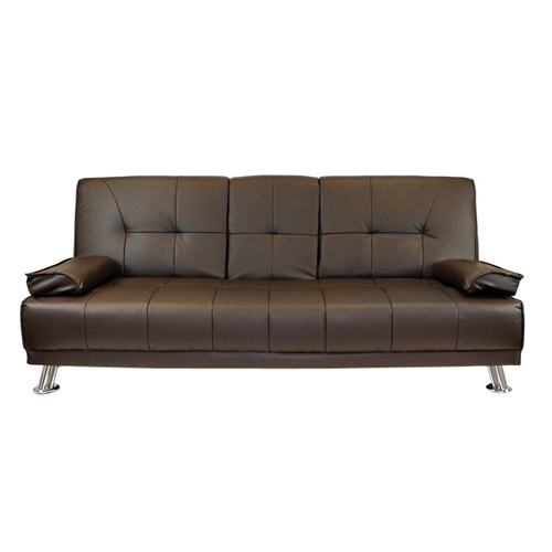 L Shaped sofa Come Bed Design with Price