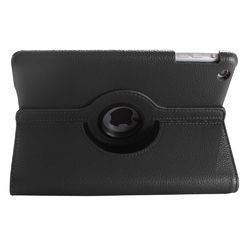 Tablet Leather Case Cover For Apple iPad mini