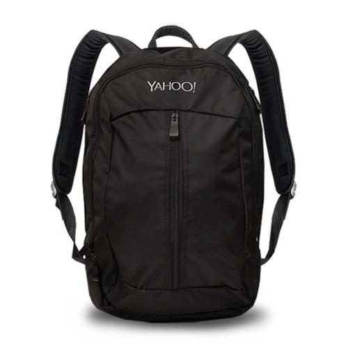 0752cfa7213 corporate gifts backpacks - Corporate Gifts Backpacks Manufacturer ...