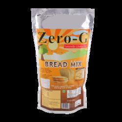 Zero-G Bread Mix 500 G