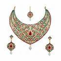 Latest Jewelry Design