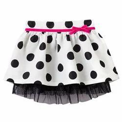 Stylish Girls Skirt