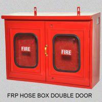 Fire Door Manufacturers In Delhi