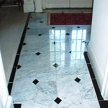 Designer Granite Tiles Granite Floor Tiles Exporter From Hyderabad