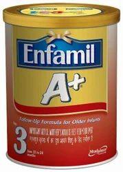 Enfamil+Stage