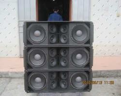 Sound Box Sound Box Manufacturers Suppliers Amp Exporters