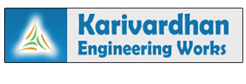 Karivaradhan Engineering Works