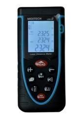 Digital Laser Distance Meter LDM80