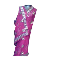 Party+Wear+Sarees