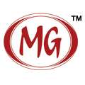 Mg Polyplast Industries Private Limited