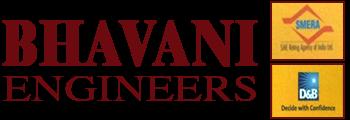 Bhavani Engineers