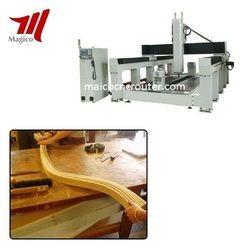 cnc cutting machines for furniture making