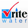 Rite Water India Pvt Ltd