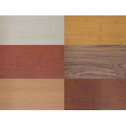 Bamboo Laminate Flooring