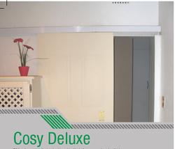 Cosy Deluxe
