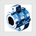 Meco Gear Coupling
