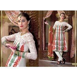 New Suit Salwar Kameez